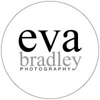 Testimonial - Eva Bradley Photography