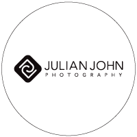 Testimonial - Julian John Photography
