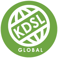 Testimonial - KDSL Global